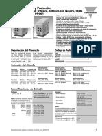 DPC01DM11400HZ_HOJA_DE_DATOS_ES