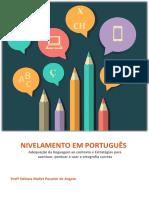lingua_portuguesa_nivel1_1