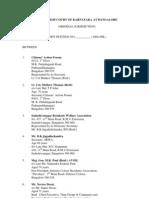 Final PIL Masterplan