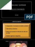 Presentación Modelos Contables V2