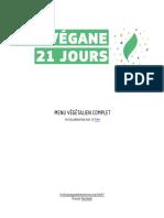 DÉFI-VÉGANE-DE-21-JOURS-Recettes-2014-FR