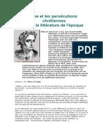 infos-a-savoir-410-rome-et-les-persecutions-chretiennes (1)