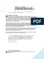 infos-a-savoir-822-le-scandale-des-bibles-new-age