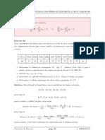 td de chekroun_statistiques