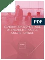 etude de faisabilité d'un projet exemple pdf