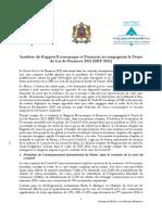 DEPF_Synthèse du REF_FR (1)