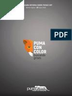 05 Boletin Pumas Jul2020
