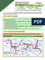 2. Ficha Informativa Ccss Semana. 31