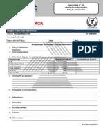 Roteiro Aula Prática No 05 Manipulação de Solução Antimicótica 2020_I
