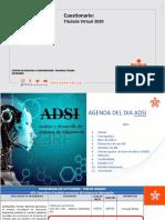 AP03-AA4-EV02