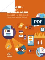 Manual Do Gestor 2021 F02