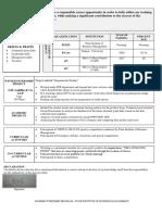Priya Jadeja_Core Finance_PGDM