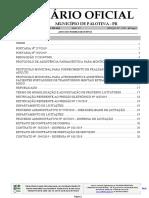 protocolo Palotina