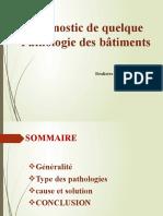 pathologie-des-structures