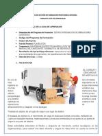 GFPI-F-135_Guia_de_Aprendizaje_DETERMINAR LOS EQUIPOS DE MANIPULACIÓN DE ACUERDO A LAS NECESIDADES DE LA OPERACIÓN (Reparado)