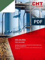 Celulosa-ES-PT