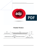 Pt.dt.Pdn.03.14.018_fornecimento de Energia Elétrica Em Tensão Secundária - Sistema de Medição Smc