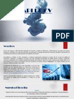SAPI Información para Inversionistas