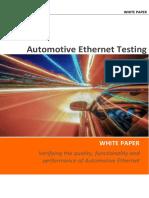 Automotive_Ethernet_WP