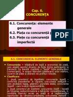 6 LMA DR-CONCURENTA
