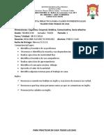 taller-2-Bellanid-semana-del-8-de-febrero-al-12-de-ferero-de-2021-copia