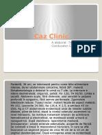 Презентация Microsoft PowerPoint Nou (3) Teut