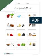 arbeitsblatt-zusammengesetzte-nomen-bilder