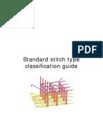 stitchtypeclassification