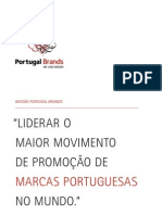 Portugal Brands | Brand Profile
