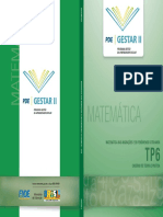 tp6_matematica