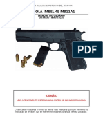 manual-45m911a1