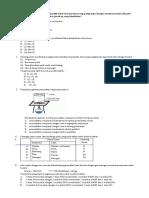 Naskah Soal Ujian Sekolah Kimia Tahun 2020-2021 Paket C Sinau-Thewe-digabungkan-dikonversi