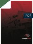 Portugal Brands | Press Book 2010