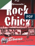 Kristen Ashley-Bônus Footage-Rock Chick Reckoning 6.5(Rev.PL)