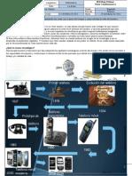 2ª Informatica avances tecnologicos 15 Marzo 2021 guia 002