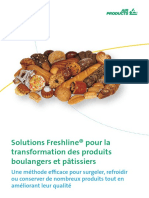 332-13-060-BEFR-Nov18-Freshline-technologies-for-processing-Bakery