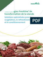 332-14-033-BEFR-Jan18-Freshline-technologies-for-processing-meat