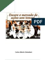 Encare_o_mercado_de_acoes_sem_temor