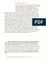 Projeto Transformador Economico Politriz 88-115.Ru.pt