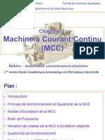 Chapitre 2___MCC___étudiants