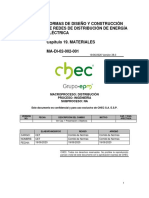CHEC Cap_19_Materiales