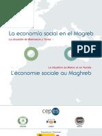 Economia Social Magreb