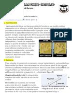 GUIA 3-Propiedades y magnitudes físicas (parte 2)