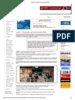 Lição 6 - Retrabalho de componentes SMD