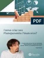 Como Criar um Planejamento Financeiro_