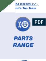 PRR Parts Range_Layout 1