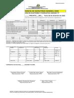 Anejo 6c-Acta de Incidencia Consolidacion Electores y Papeletas - Sj 003 Final