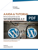 tutorial-wp-compressed