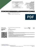GURG7903127E2_Factura_506_203FBB29-22CD-4D6E-B687-DCF5A5E74183