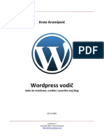 wordpress_vodic